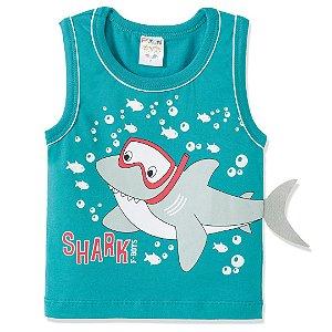 Regata Shark F-Boys
