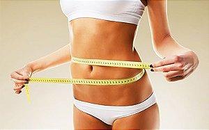 Body Redux - Redução de Medidas
