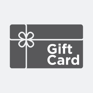 Giftcard R$600