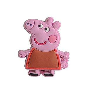 Puxador Peppa Pig IL550