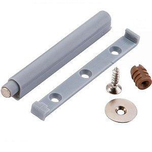 Kit Pulsador Magnético Para Móveis Tip- On 10 Peças