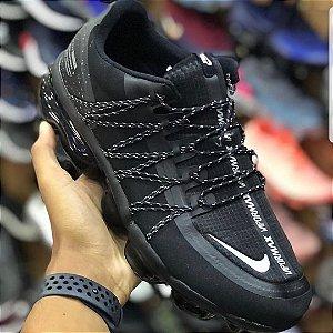 Nike Vapormax Run Utility