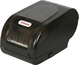 Impressora de etiquetas USE CB II