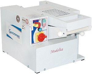 MODELADORA DE PAES MONOF 1/4CV  ML 220 SL