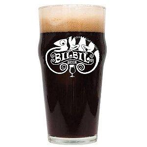 Kit Grãos para Cerveja Artesanal Brown Porter com carvalho 20l