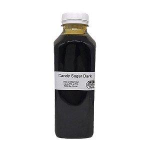 Candy Sugar 500ml Escuro