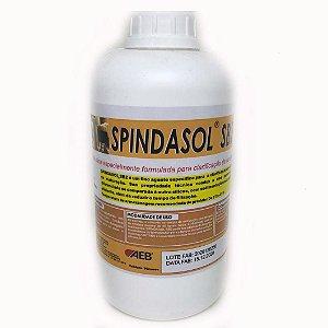Spindasol SB2 1kg