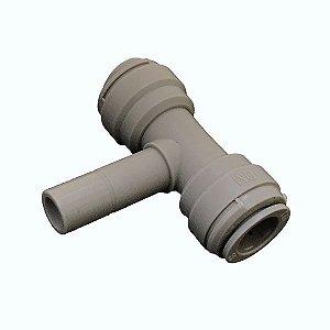 DMFit Engate Rapido T União Pino 3/8 - ABTU060606