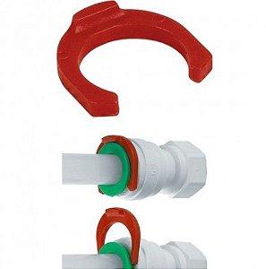 DMFit Clip Para Fixar 1/2 ALC07