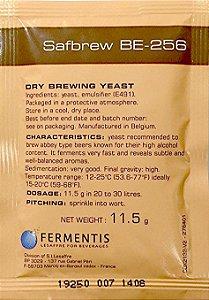 Fermento / Levedura Fermentis BE-256