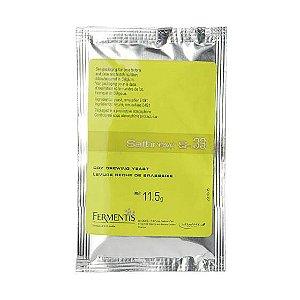 Fermento / Levedura Fermentis S-33
