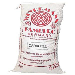 Malte Weyermann Carahell 25kg