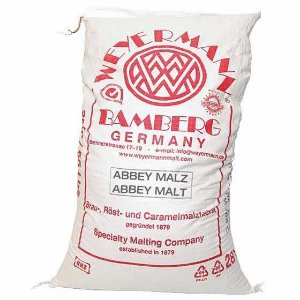 Malte Weyermann Abbey 25kg