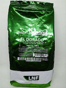 Lúpulo El Dorado 500g