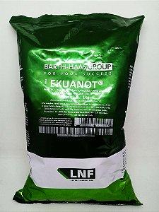 Lúpulo Ekuanot 1kg