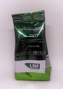 Lúpulo TNT 50g