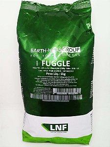 Lúpulo Fuggle Embalagem 1Kg