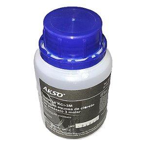 Solução KCL 500 mL