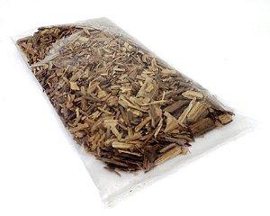 Chips de Carvalho R02 - Oenochips 50g