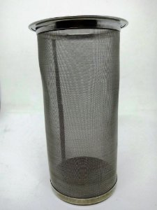 Cold Brew Coffee Filter - 15cm