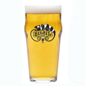 Kit Grãos para Cerveja Artesanal Session IPA para 20l
