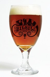Kit Grãos para Cerveja Artesanal Double IPA para 20l