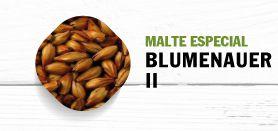 Malte Blumenauer II 100g