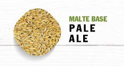 Malte Pale Ale Blumenau 100g