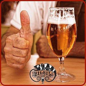 10 Principais Benefícios Surpreendentes de Beber Cerveja