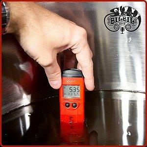 Mash pH para Brew in a Bag (BIAB), No-Sparge e Decocção