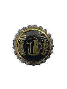 Tampinhas Pry Off - 1.000un - Caneca de Cerveja