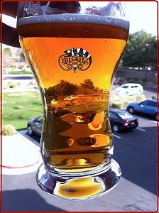 Melhorando a clarificação e o acabamento da cerveja: em profundidade - parte 1
