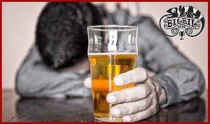 Quatro dicas para evitar sabores desagradáveis na cerveja produzida em casa