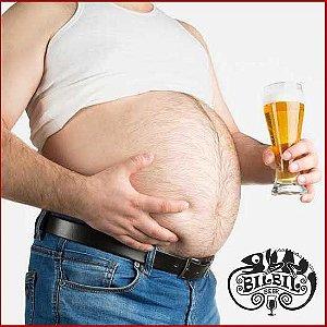 Receitas de fabricação de cerveja com baixas calorias