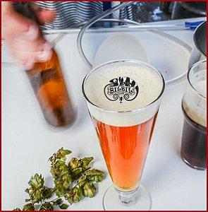 Cinco dicas para fabricação caseira de cervejas all grain