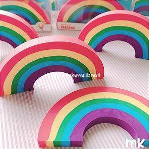 Borracha Rainbow