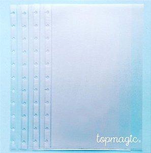 Envelope Canguru Grande TopMagic