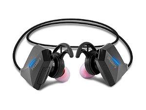 Fone de Ouvido Bluetooth 4.1 - COMTAC - 9357
