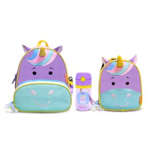 Kit Violet - Comtac Kids