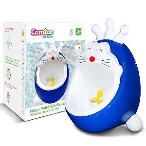 Mictório Infantil - Comtac Kids - 53134137