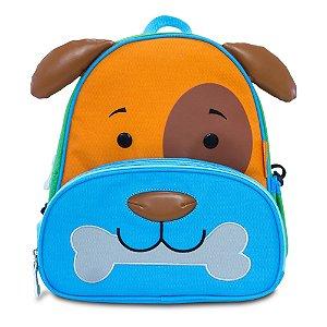 Mochila Infantil Dylan Comtac Kids 4043