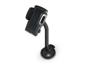Suporte Veicular para Smartphones e GPS - COMTAC - 9307