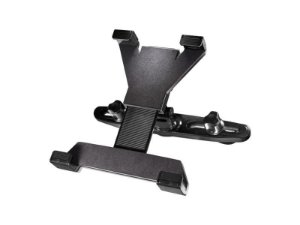 Suporte Veicular Para Tablet Encosto de Cabeça Comtac 9308