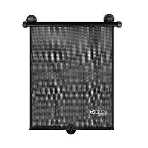Protetor Solar UV Retrátil Para Carro Comtac Kids 4447