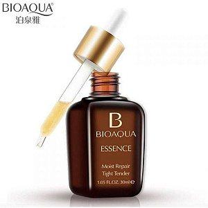 Serum Soro Facial Anti Rugas Idade Envelhecimento Rejuvenescedor Acido Hialurônico 100% Puro Antioxidante 30ml