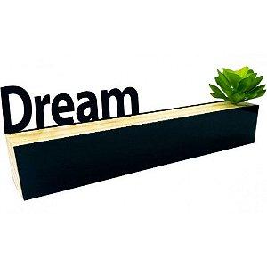 Base Decoração De Mesa Presente Enfeite Dream