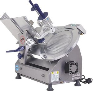 Cortador De Frios Gural MXT 30  Com seletor de voltagem