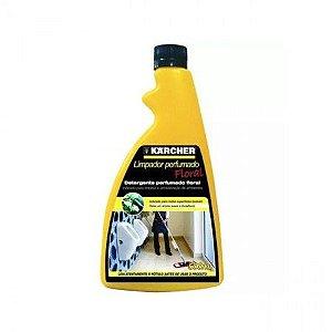 Limpador Perfumado 500 ML