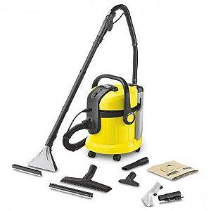 Extratora para Carpetes e Estofados SE 4001 (220V)