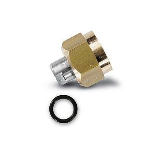 Kit de bicos para limpadora de superfícies (tipo-específico) 850 - 1100 l/h